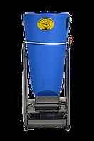 Кормовий автомат КА-30 дорощування