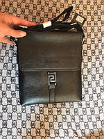 Мужская сумка планшетка 1191 (ЮЛ), фото 1