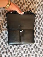 Мужская сумка планшетка 1192 (ЮЛ), фото 1