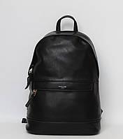 c790b35a Стильний жіночий рюкзак David Jones / Стильный женский рюкзак David Jones
