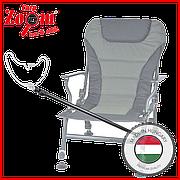 Подставка для удочек к креслам CZ3644