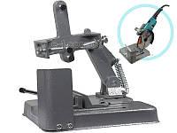 Стойка для угловой шлифмашины на 230 мм Sturm 1092-ag-230