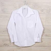 15c7ed61769 Школьные белые рубашки в Украине. Сравнить цены