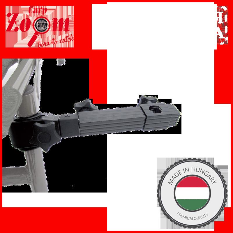 Держатель для зонта Carp Zoom Umbrella arm CZ2012