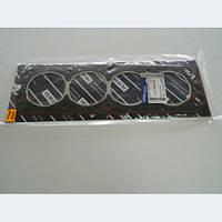 Прокладка головки блока Ланос 1,5 (8кл)