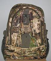 Рюкзак камуфлированный D271 Jing Pin, фото 1