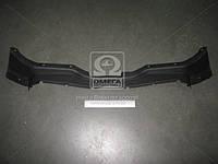 Накладка решетки HYUNDAI ACCENT 06- (пр-во TEMPEST)