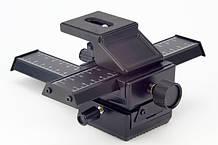 Двухуровневая макро-рельса LP-04 WJY