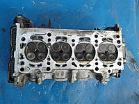 Головка блока цилиндров (ГБЦ) Mazda 323 BJ 626 GF 1.8 2.0 бензин