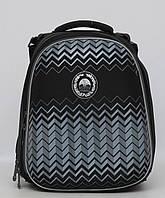 Каркасний ортопедичний шкільний рюкзак / каркасный ортопедический школьный рюкзак
