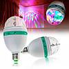Светомузыка для дома LED Mini Party Light Lamp
