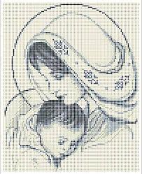 """Алмазна вишивка або мозаїка камінням Бисерок """"2530-104"""" 25х30 (2530-104)"""