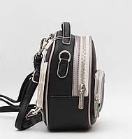 51d9c0c53947 Стильний жіночий рюкзак David Jones / Стильный женский рюкзак David Jones
