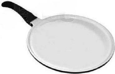 Сковорода керамическое покрытие 28см Bohmann 1528 WC ВН