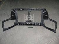 Панель передняя HYUNDAI ACCENT 06- (TEMPEST)