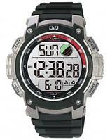 Часы мужские Q&Q M119-003