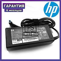 Блок питания зарядное устройство для ноутбука HP 19.5V 2.31A 45W ADP-45FE B