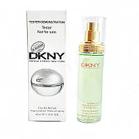 Тестер Donna Karan DKNY Be Delicious 45 ml