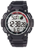 Часы мужские Q&Q M119-004