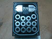 Блок управления тормозной системы БМВ BMW 5 (E39) Bosch 1 265 950 002