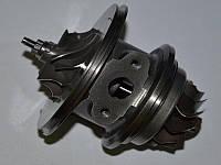 Картридж турбины ALFA ROMEO 164 V6 TURBO, M.631AT20C, (1991-1998), 2.0B, 148,150/201,204
