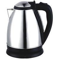 Чайник электрический Domotec MS-5003