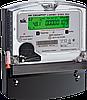 Счетчик электроэнергии НИК 2303 АРП2 1100 5(60) А