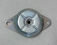 Подушка двигун/компресор 70 shore, фото 1