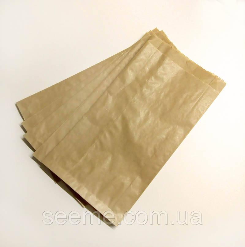 Пакет саше без печати  - L