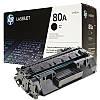 Заправка картриджа HP 80А (CF280A) для принтера LJ Pro 400 MFP M425dn, M425dw, M401a, M401d, M401dn