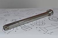 Анкер М8/10*90 нержавеющий однораспорный с гайкой, фото 1