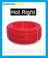 Труба Для Теплого Пола Hot Right PE-RT 16x2 Oxy Stop