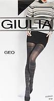 Колготки Giulia ( Джулия ) GEO