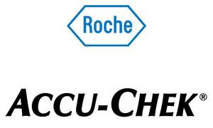 Тест полоски акку-чек (accu-chek)