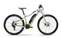 """Электровелосипед HAIBIKE SDURO HARDNINE 3.0 29"""" 500WH, РАМА 50СМ, 2018"""