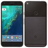 Чехлы на Google Pixel
