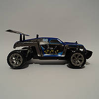 Машина на радиоуправлении dragster max , фото 1