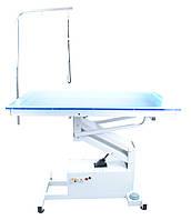 Стол для груминга CHUNZHOU 110*60*55 (97) см