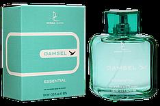 Dorall Collection - Damsel Essential 100ml женская туалетная вода (версия Lacoste L 12.12 natural)