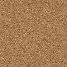 Лінолеум JUTEKS PROXI 3587 3м (поштою не відправляємо)