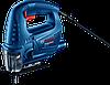 Электролобзик BOSCH GST 700, 06012A7020
