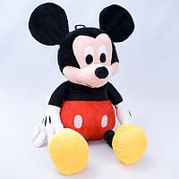 Мягкая игрушка Микки Маус (28см)