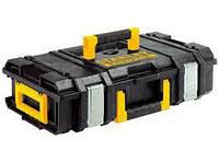 Плоский ящик для инструментов Stanley DS150 55x33x15см FMST1-75679