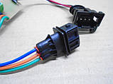 """Октан-корректор """"Вервік"""" для бесконтактных систем зажигания на датчике Холла, фото 7"""
