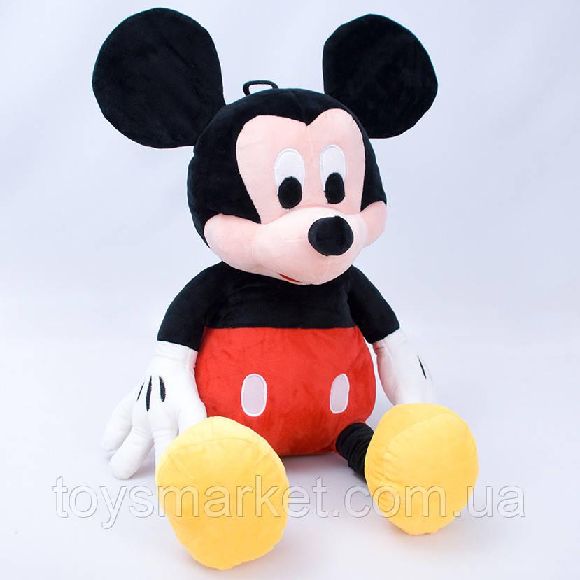 Мягкая игрушка Микки Маус (43см)