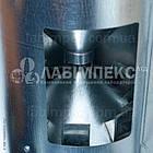 Делитель зерна БИС-1У, Украина, фото 3