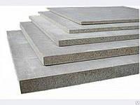 Цементно-стружкові плити . (ЦСП)