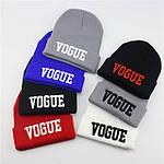 Какие шапки оптом предлагает интернет магазин одежды Мир Опта? Обзор ассортимента