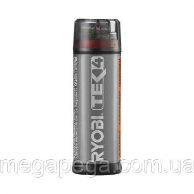 Аккумулятор Li-Ion 4 В TEK4™ RYOBI AP4001