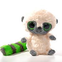 Плюшевая игрушка Зверек Чудо